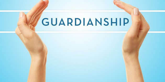guardianship children wills singapore