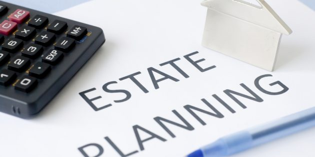 professional executor estate singapore