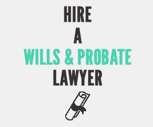 Find a Wills and Probate lawyer in Singapore