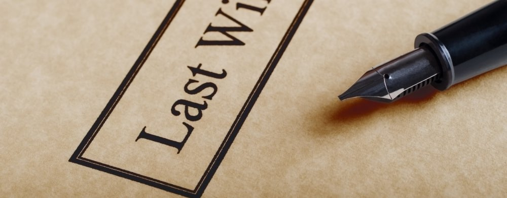wills and probate lawyer Singapore