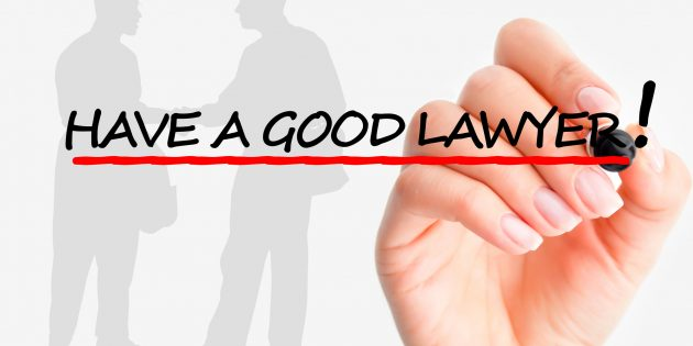 5 tips to choose a good probate lawyer Singapore