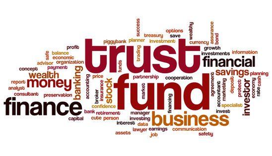 trust fund children singapore